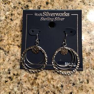 Belk Silverworks